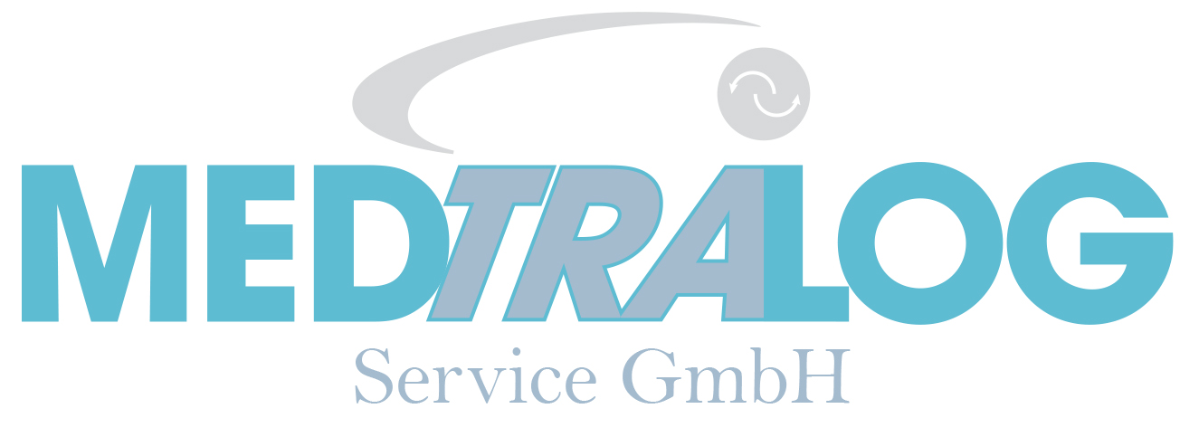 Medtralog Service GmbH